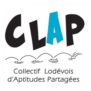 logo-CLAP
