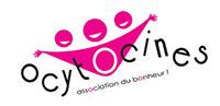Association Ocytocines