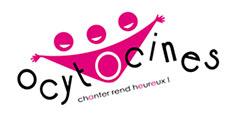 Asso Ocytocines Voix & Chant